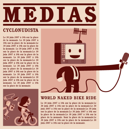 File:Picto media.png