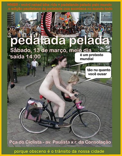 File:2010wnbr-sp-flyer-04.jpg
