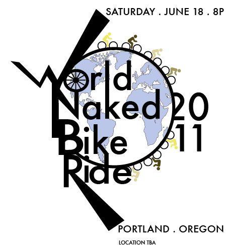 File:WNBR PDX 2011.png