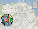 SF WNBR Route Map 2011 06 A T.jpg
