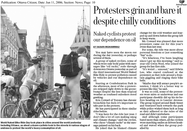File:Ottawacitizen low res.jpg