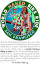 File:SF WNBR Flyer Color Zaun T.jpg