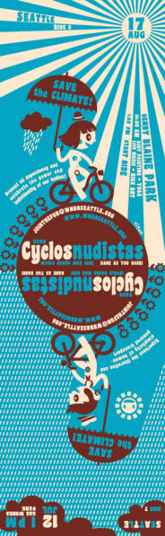 File:Poster WNBR2008 Seattle A3vecto8.jpg
