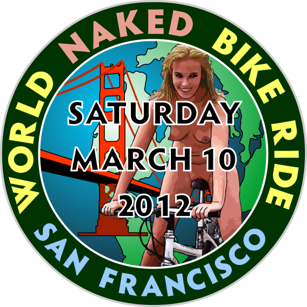 File:SF WNBR Logo Color 2012 03 Zaun.png