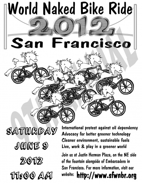 File:SF WNBR Flyer Grey 2012 06 JW 1up HiRes.jpg