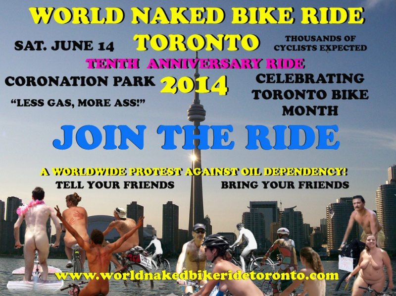 File:Worldnakedbikeride2014poster1024copy.jpeg