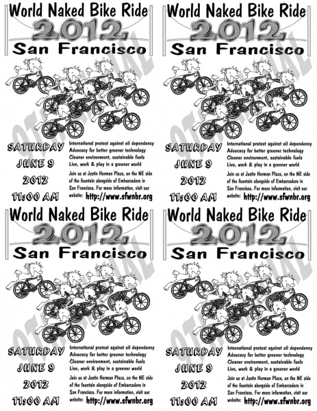 File:SF WNBR Flyer Grey 2012 06 JW 4up.jpg