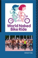 Std-book-wnbr-cover.jpg