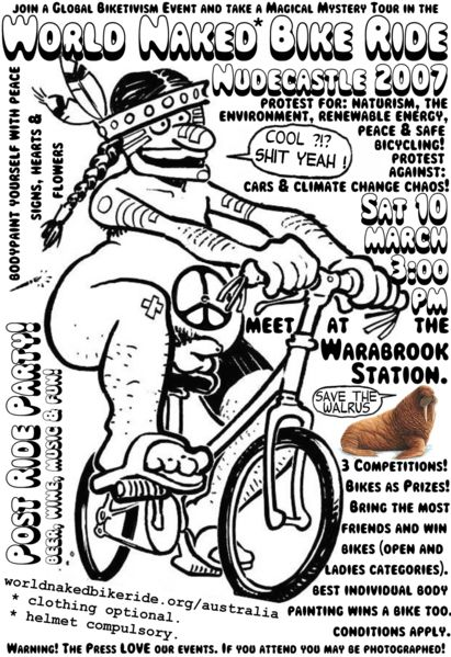 File:2007 Walrus Flyer Medium jpeg 10.12.06.JPG