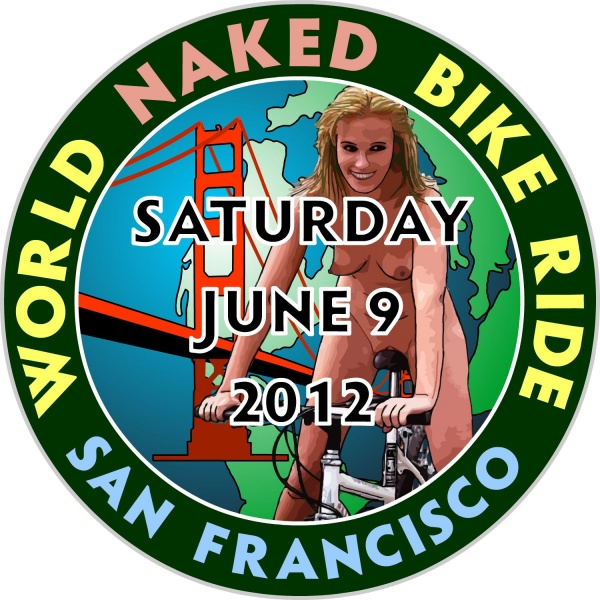File:SF WNBR Logo Color 2012 06 Zaun.jpg