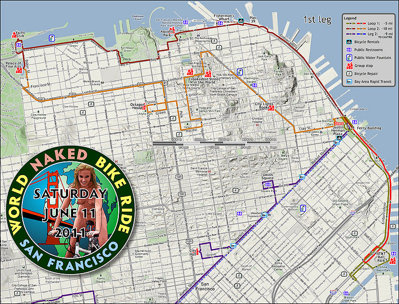 File:SF WNBR Route Map 2011 06 A.jpg